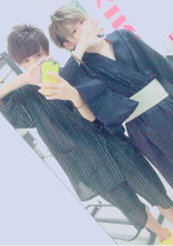 """生 徒 会 の """" オキニイリ """""""