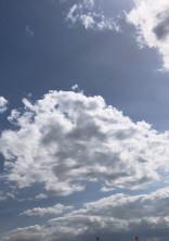 あの空のように