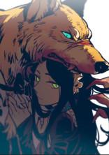 『──人狼ナンダッテ。』