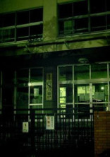 学校のオハナシ(Stxxx)