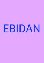 EBIDAN写真館