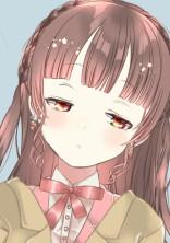 琉愛とお話したいこおーいでーっ