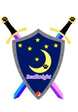 Realknight(始まりのメモリー)