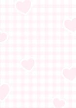 plottアニメ参加型_