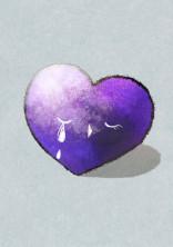 拝啓、紫色のリーダーへ。