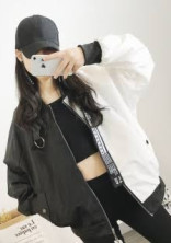 K-POPアイドルからジャニーズになりました