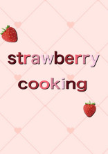 strawberry cooking