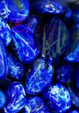 -Lapis Lazuli-