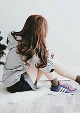 sweet room𓂃 𓈒𓏸◌