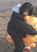平野紫耀の妹は可愛すぎる!?