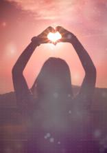 恋の始まり。