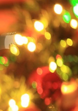 Q.クリスマスの朝は、みんなが幸せ?