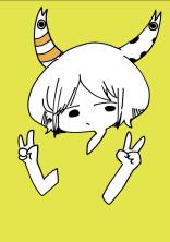 お絵描き部屋2nd(۳˚Д˚)۳= ▁▂▃▅▆▇█▓▒