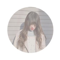 ⑅  め る て ぃ  ⑅