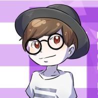 Suzu=riri