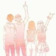 咲夜( •·̫^)-☆