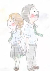 """"""" 一 緒 に 目 指 そ う """""""