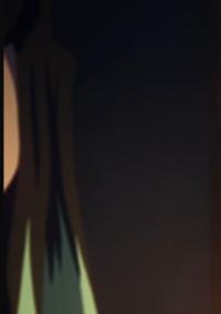 鬼滅の刃(柱とかまぼこ隊)