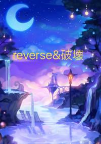 reverse & 破壊
