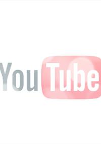 YouTuberシェアハウス!!