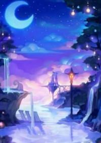 明晰夢 ‐メイセキム‐