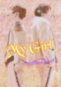 MyGirl ~childhood friend~