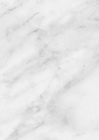 Snow Man「BL短編集」