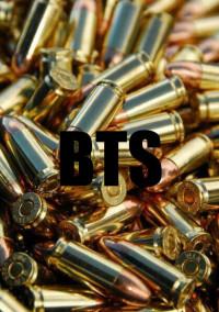 BTSと__