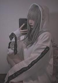ジャニーズのオキニ-匂わせ