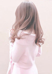 ちょっぴり控えめな女の子の恋。