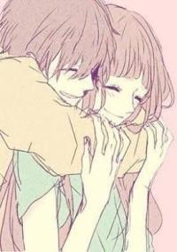 💕俺たちの可愛い彼女💕