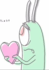 叶わない恋♡♡