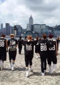 "BTS""こと""過保護오빠ズ"