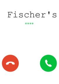恋を教えてくれたFischer'sの君…