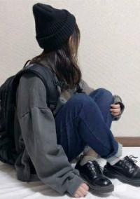 ちいのお部屋(?)