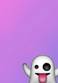 余命わずかの私と幽霊リタくん