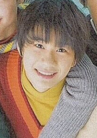 嶋﨑斗亜は甘々です。