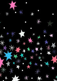 〜星の自由帳〜