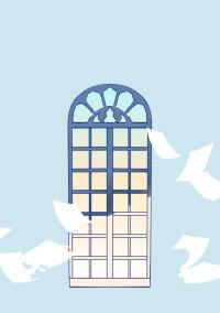 武蔵国の審神者日記