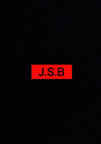 3JSB ShareHouse