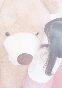櫻井翔の妹の日常