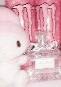 苺 姫 。(前半)