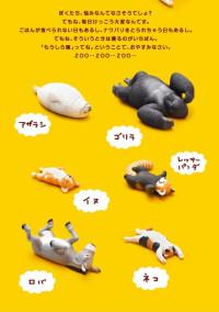 NCT動物園