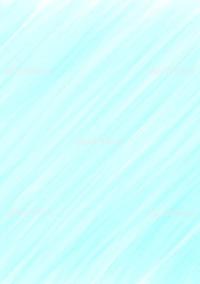 アニメ短編集(一週間だけ)?