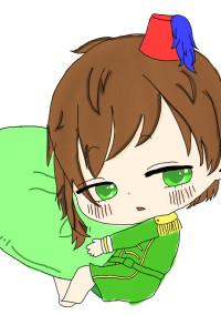 ~wれwれd〜オメガバース〜