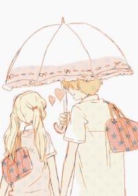 -個々恋愛-