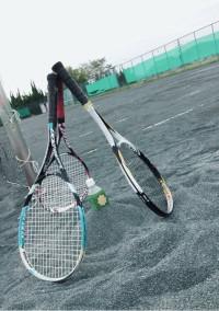 波乱万丈!テニス部