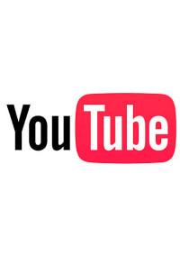YouTubeリクエスト