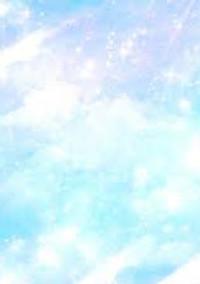 歌い手(BL)×東方Project(百合)!