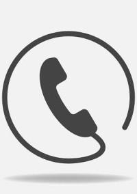 間 違 い 電 話